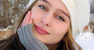 اجمل فتيات العالم , صور احلى بنات