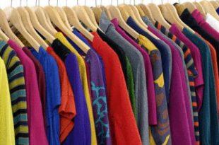 صورة تفسير ملابس في الحلم , رؤيتك للملابس بالمنام