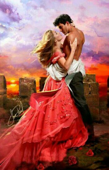 صورة روايات قلوب عبير , اجمل الروايات الرومانسيه