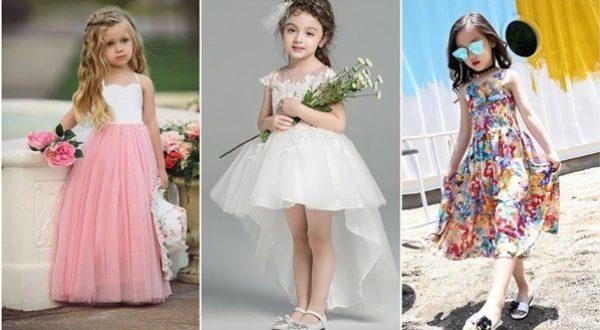 صورة صور ازياء بنات كيوت , تصاميم ملابس كاجوال
