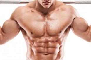 صورة اين يوجد هرمون التستوستيرون , اطعمه تزيد هرمون التستوستيرون