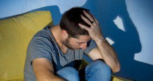 صورة علاج الاكتئاب بدون دواء , كيف تتخلص من حالات الاكتئاب