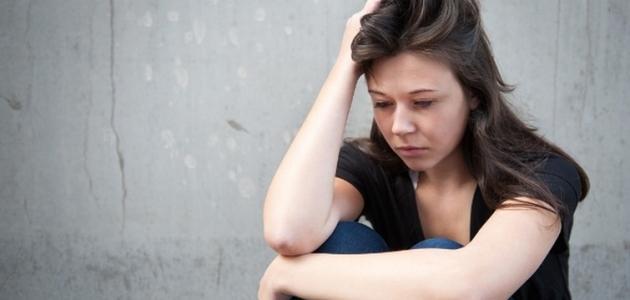 صور علاج الاكتئاب بدون دواء , كيف تتخلص من حالات الاكتئاب