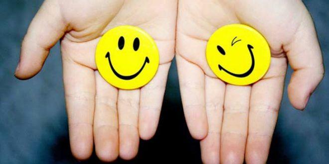 صور السعادة في المنام , تفسير الاحساس بالسعاده بالمنام