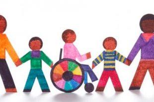 صورة مقدمة ذوي الاحتياجات الخاصة , تاهيل ذوي الاحتياجات الخاصه