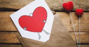صور قلب الانثى رقيق جدا , كيف تمتلك قلب امراه