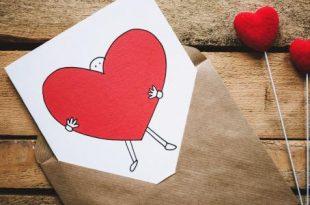 صورة قلب الانثى رقيق جدا , كيف تمتلك قلب امراه