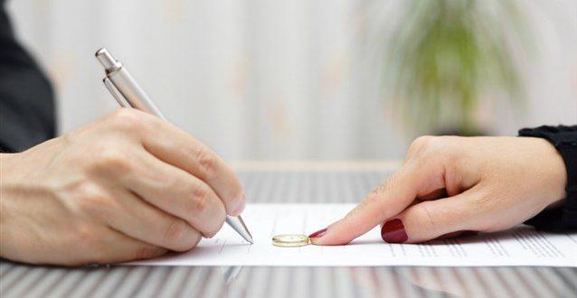 صور تفسير حلم الطلاق للمتزوجة , طلاق المراة المتزوجه بالمنام