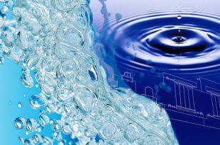 صورة تفسير الماء بالحلم , شرب الماء بالمنام
