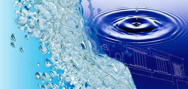 صور تفسير الماء بالحلم , شرب الماء بالمنام