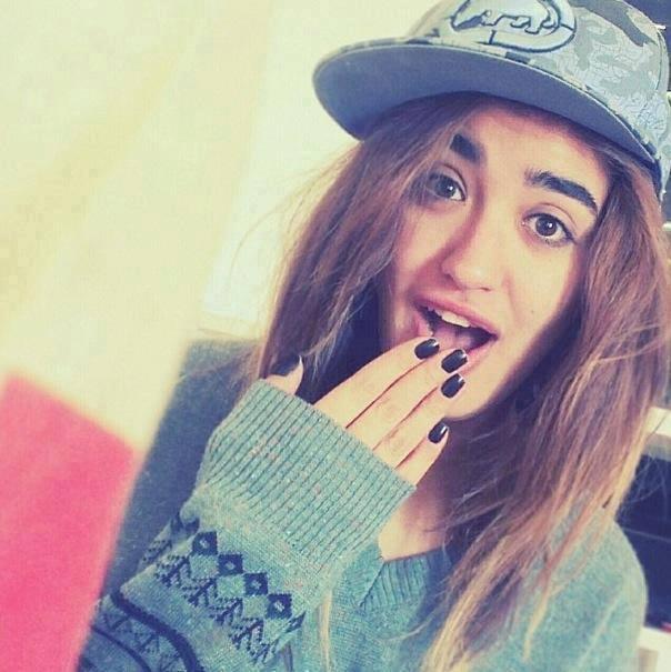 صور صورة بنت حلوة , اجمل بنات العرب