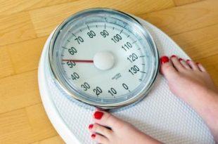 صورة تخسيس 20 كيلو فى 10 ايام , كوني صاحبة الوزن المثالي