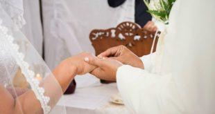 صور نصائح للمقبلين على الزواج للرجال فقط , اسرار قبل الزواج للرجال