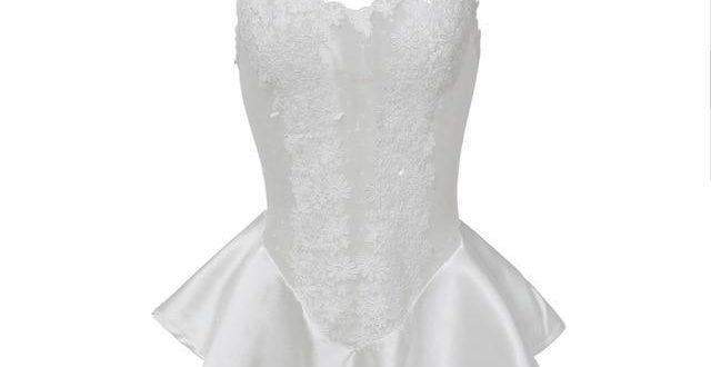 صورة قمصان نوم للبنات , بيبي دول لكل عروسه جديده