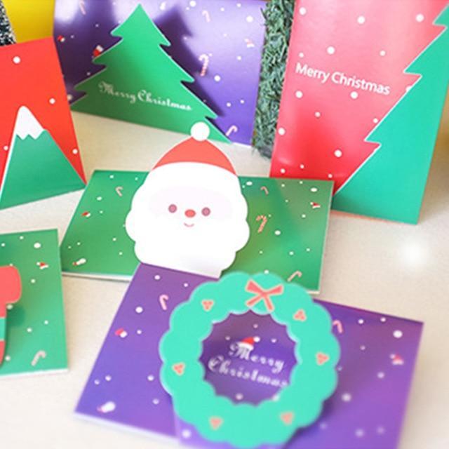 صورة صور بطاقات عيد ميلاد , خلفيات رائعه لاعياد الميلاد