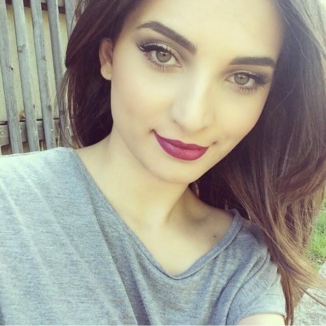 صورة بنات حلوات في الحمام , اجمل البنات العرب