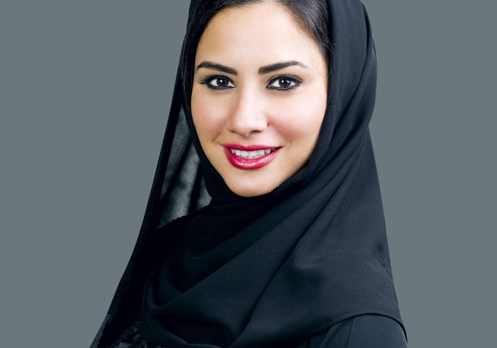 صورة نساء سعوديات جميلات , تعرف علي النساء السعوديات