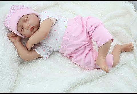 صورة ملابس حديثي الولاده , اجمل ملابس للمولود