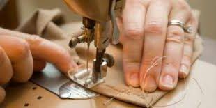 صورة اماكن تعليم الخياطة , اتعملي الخياطة بسهولة