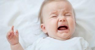 صورة انين الطفل اثناء النوم , ايه معني صوت طفلك وهو نايم