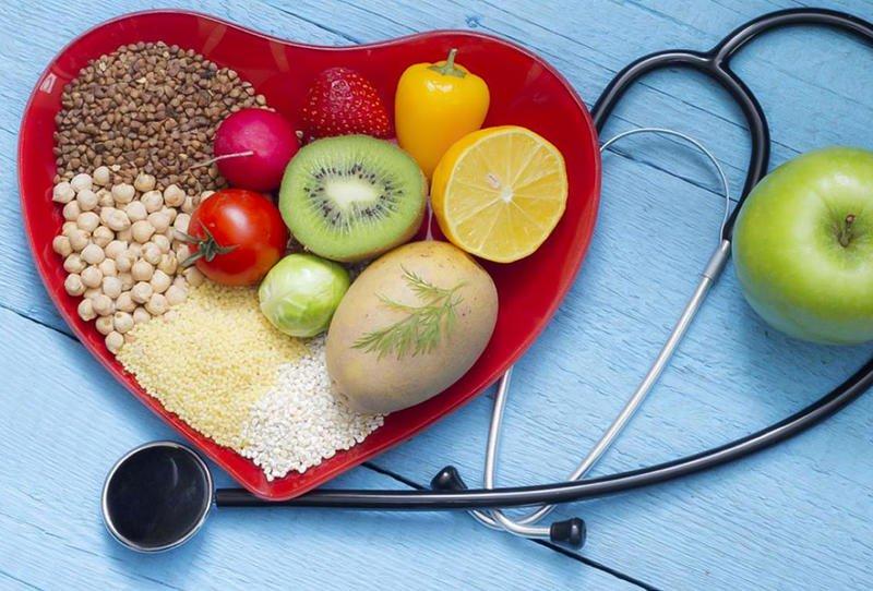 صورة علاج طبيعي للكولسترول , بطرق طبيعية تخلص من ارتفاع الكولسترول