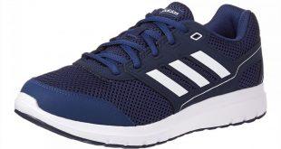 افضل حذاء للجري , احذية لراحتك اثناء الرياضة