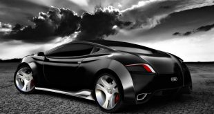 صور تفسير حلم سيارة سوداء , المعني الصحيح لسيارة سوداء في المنام