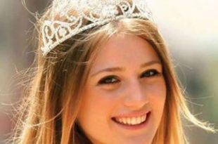 صورة صور ملكات جمال تركيا , تركيات جميلات