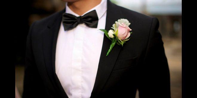 صورة العريس في المنام للمتزوجه , تفسير رؤية العريس في المنام