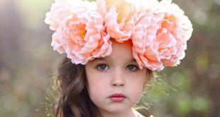 صور صورة بنوتة حلوة , بنوتات جميلات كيوت