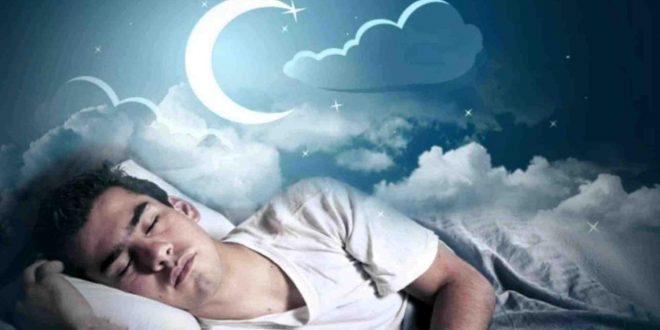 صور رؤية اخ في المنام , تفسير الاخ في الحلم