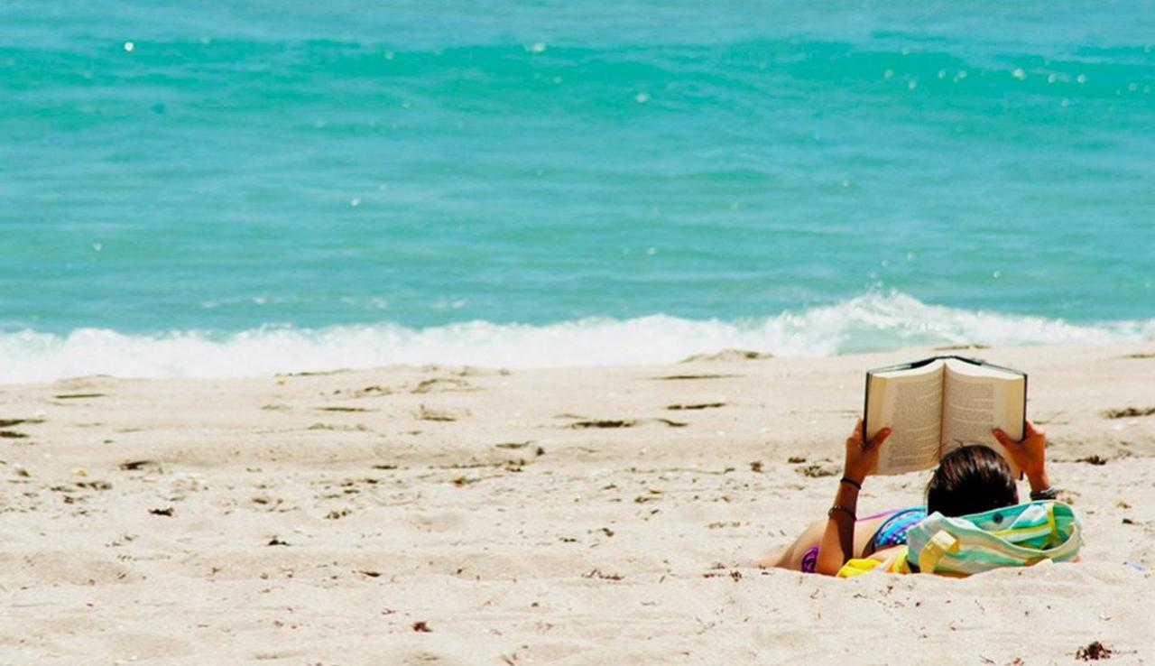 صورة موضوع تعبير عن رحلة الى البحر , البحر و جماله للتمتع 1998 2