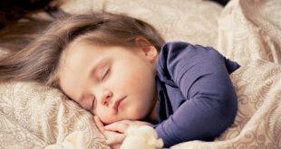صور حلم البنت للحامل , تفسير من راي بنت في حلمه