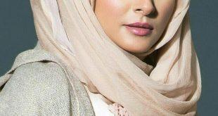 صور اجمل صورة بنت محجبة , صور محجبات تهوس