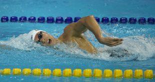 صور صور عن السباحة , احلى صور عن السباحة
