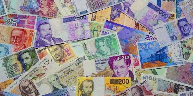 صورة تفسير حلم العثور على نقود ورقية , النقود الورقية في الحلم و تاويلها