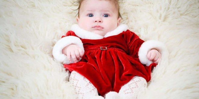 صورة ولادة بنتين في المنام , تفسير ولادة بنتين في الحلم