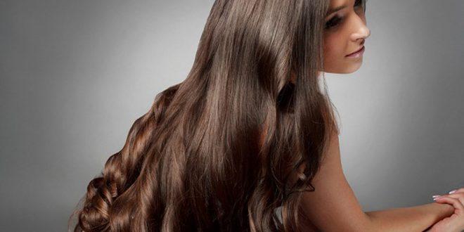 صورة الفيتامينات التي يحتاجها الشعر , فيتامينات تجعل شعرك في قمة الجمال