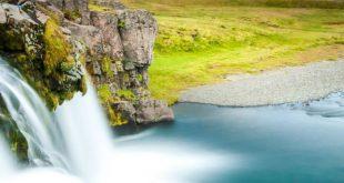 صور صور متحركه طبيعه , الطبيعة الخلابة و جمالها