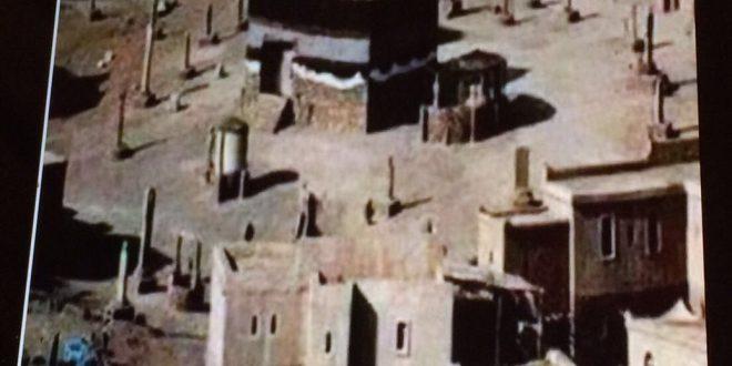 صورة حج البيت لمن استطاع اليه سبيلا , على من يجب الحج