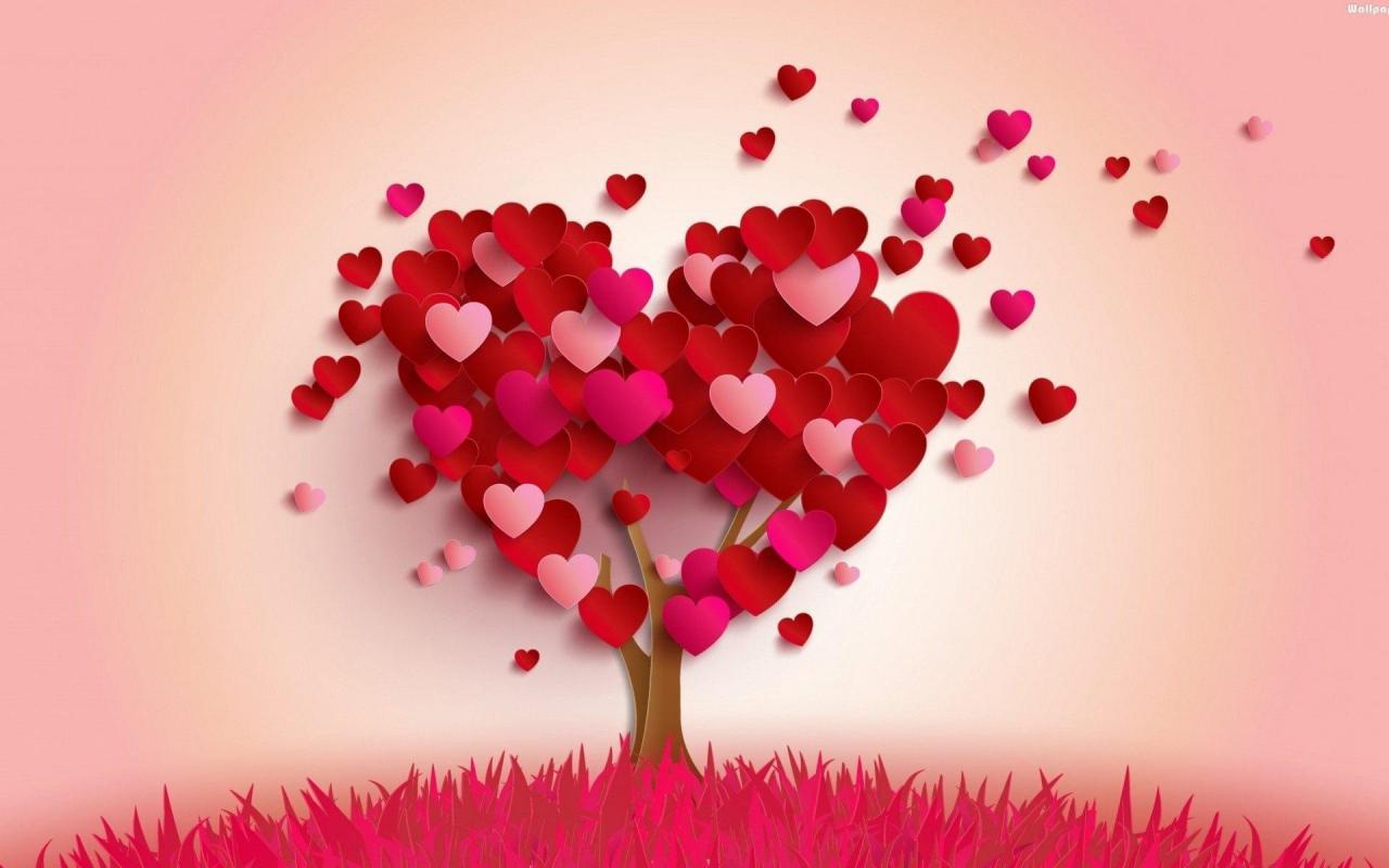 صورة اشعار عن الحب الحقيقي , الحب الحقيقي بيعيش