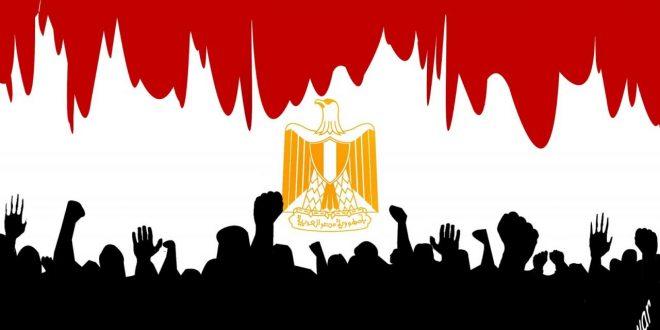 صورة اجمل الصور في حب مصر , مصر ام الدنيا