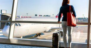 تفسير حلم السفر للحامل , معني السفر في منام الحامل