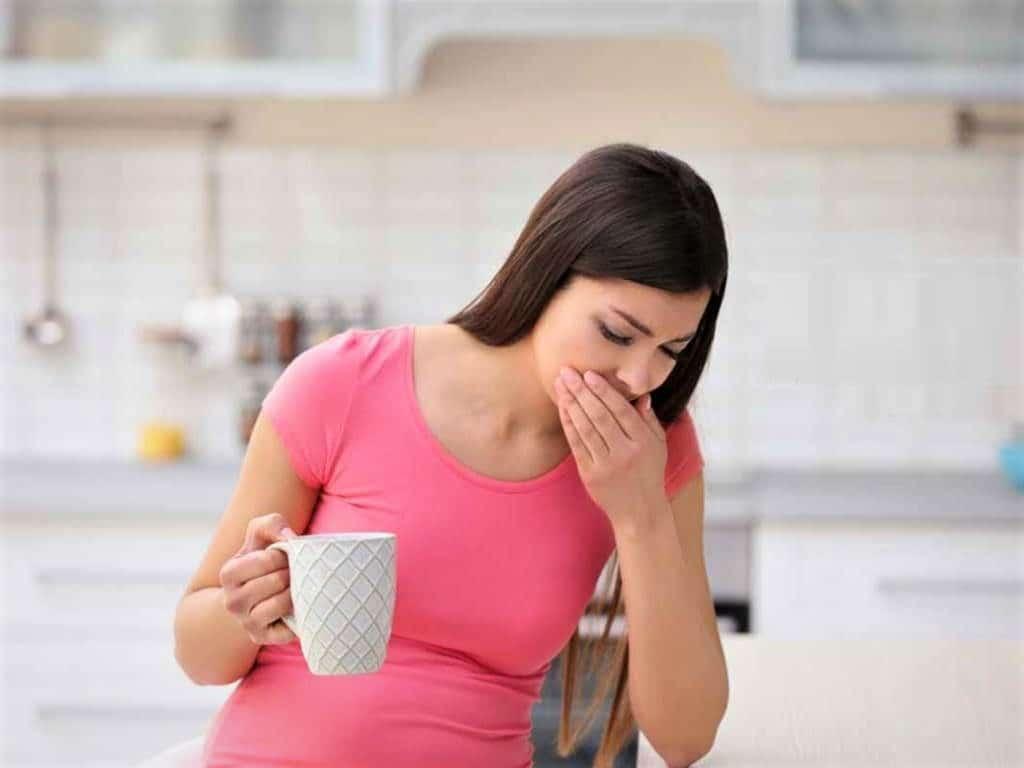 صورة ما هي اعراض الدورة الشهرية , اعرفي علامات وجود الدورة الشهرية 3244 1