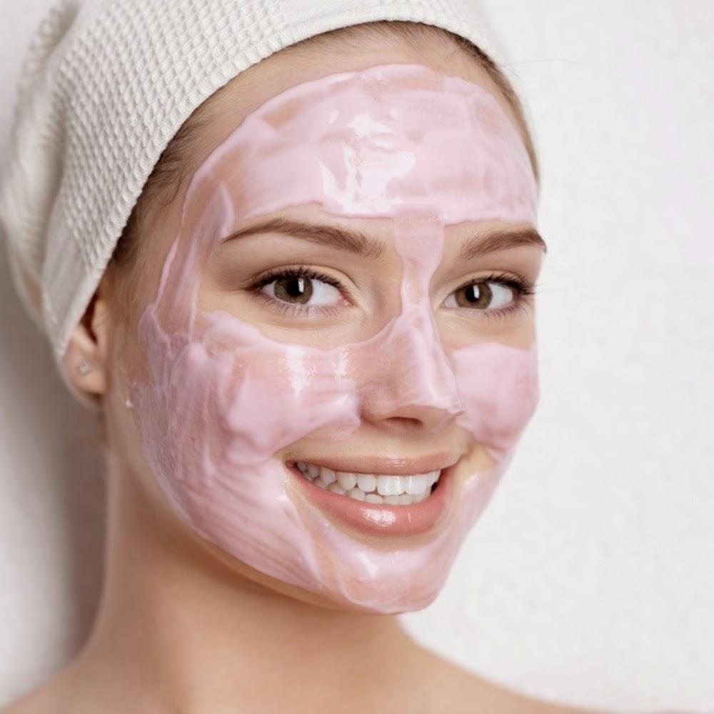 صورة حبوب الوجه الدهنيه , اسباب الحبوب الدهنية وطرق علاجها