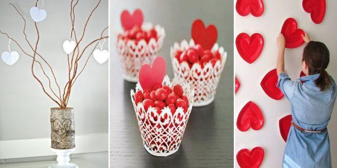 صورة افكار لعيد الحب , عيد حب مميز