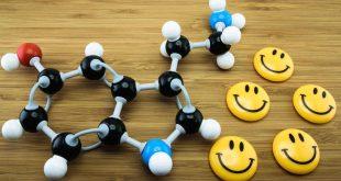 صورة اعراض نقص السيروتونين , كيف نستدل علي انخفاض السيروتونين