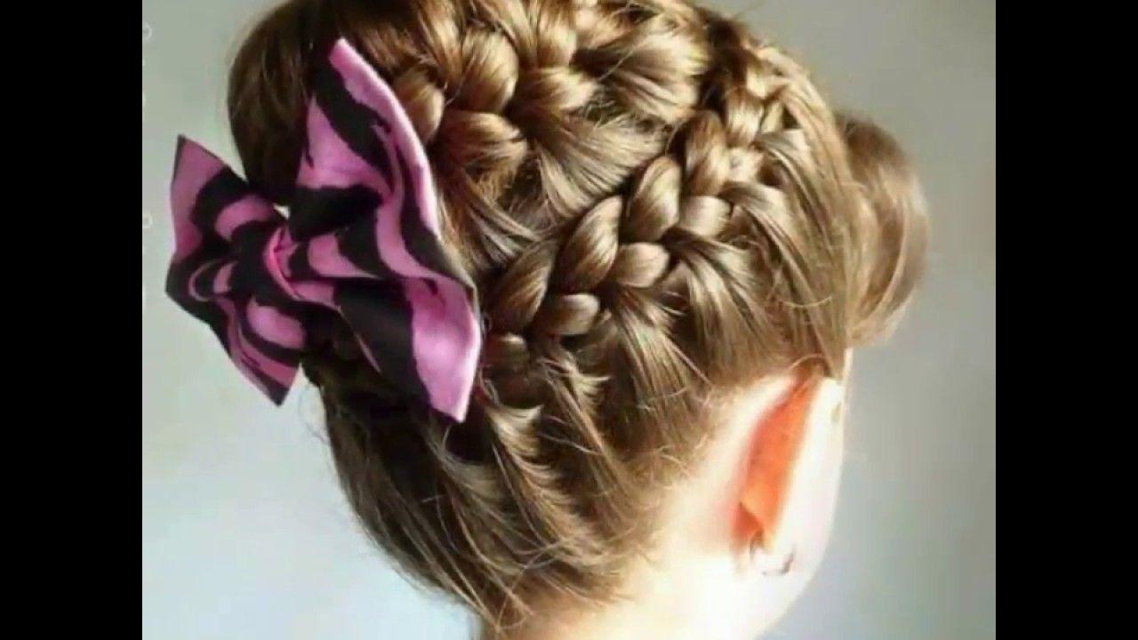 صورة تسريحات شعر للاطفال للعيد بالصور , اجعلي طفلك وسيما