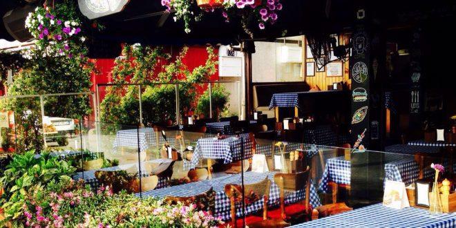 صورة افضل المقاهي في اسطنبول , الي من يسافر تركيا