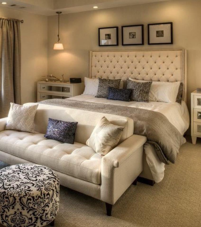 صورة غرف النوم مغربية , ارقي ديكورات غرف النوم 3467 13